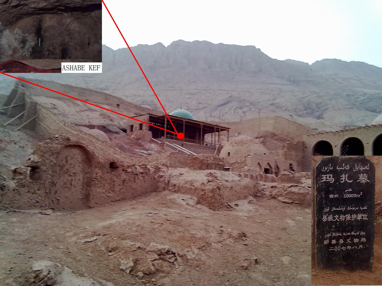 The_cave_and_its_surroundings02