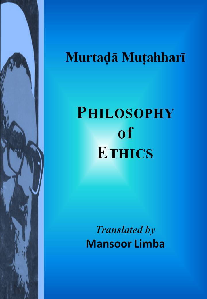the theory of emotionalism Hume on the emotions 1  taken some of the issues hume raised about the normative standards for moral judgments particularly seriously in his theory of the .