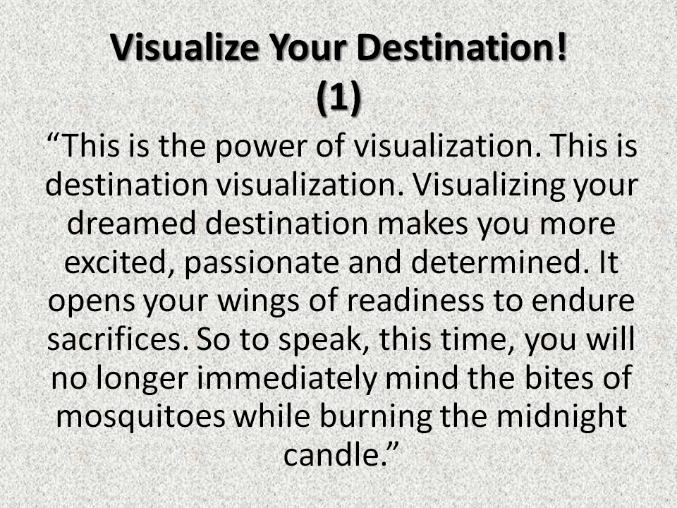 Visualize1