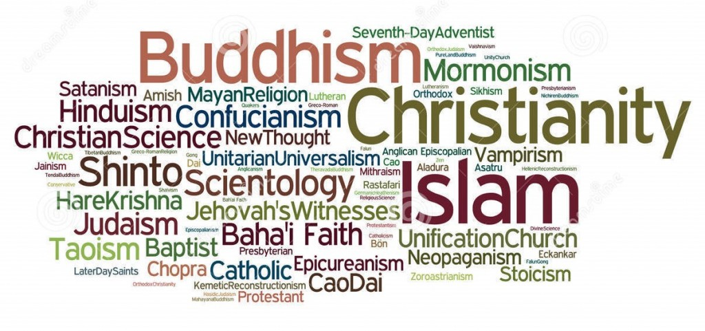 what aspects of religions or belief systems may come into play in the workplace Religious: no employer can discriminate against a person based on religious beliefs or the beliefs of a spouse this includes organized religions or sincere racial: employers may not base decisions in the workplace or hiring process based on a person's race what are some effects of discrimination.