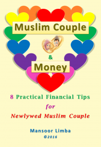MuslimCouple&Money2