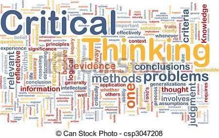 critical-thinking-clipart-1