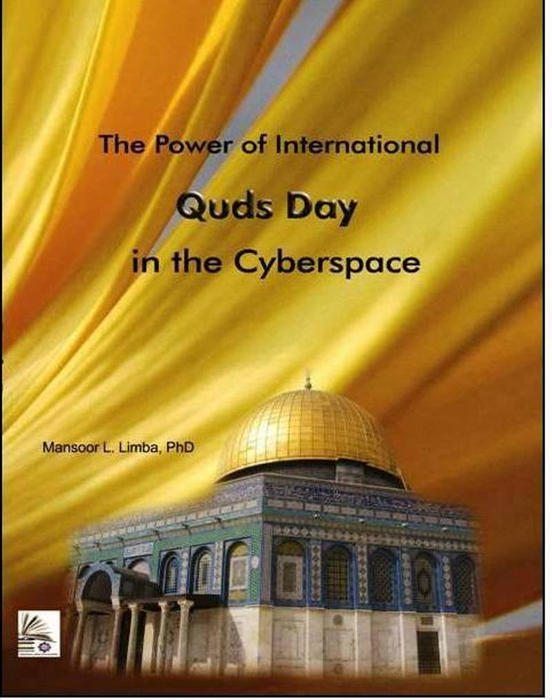 Mutarjim barnes theory of power as social order the case of international quds day in the cyberspace author mansoor limba pages 237 ebook price us499 fandeluxe Images